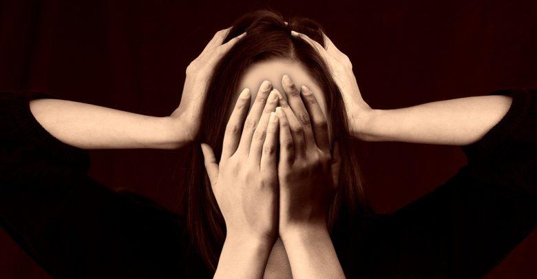 Le stress est-il un facteur de vieillissement prématuré