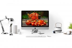 Un site excellent pour les achats en ligne