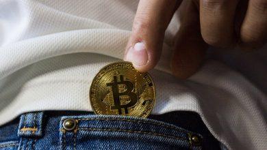Si vous voulez miner des Bitcoins