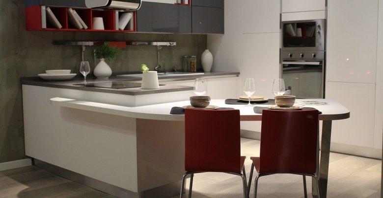 Design your interior like no one else