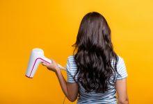 Comment prendre soin de ses cheveux